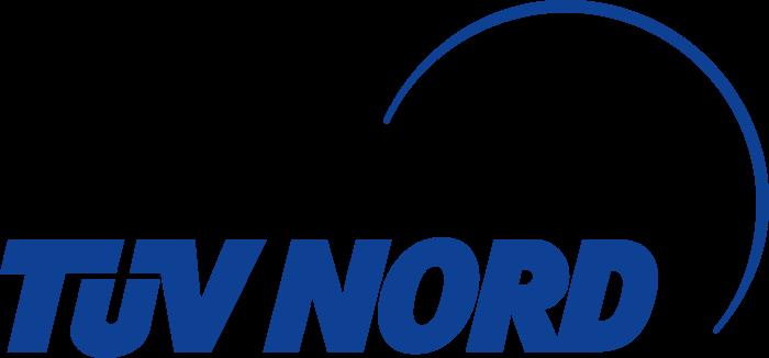 TUV-Nord-Blum-Lesemann