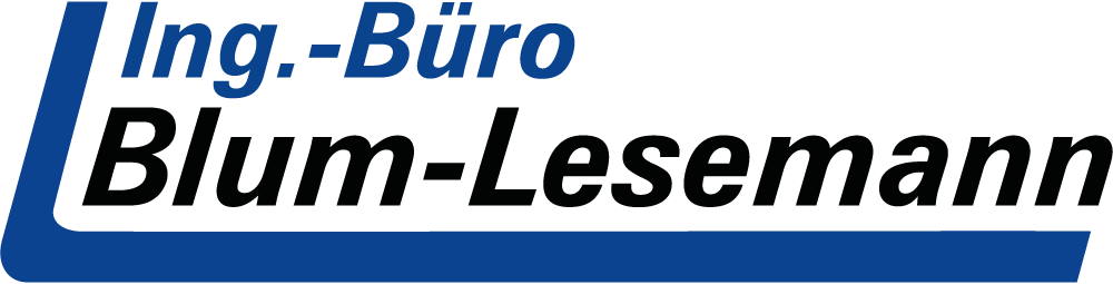 Blum Lesemann Logo