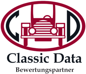 Classic Data Bewertungspartner Blum Lesemann