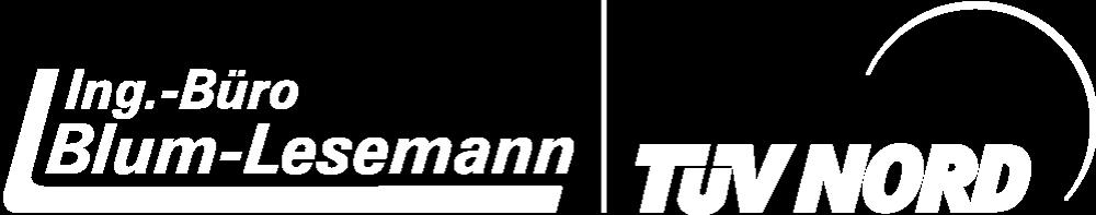 Blum Lesemann und der TÜV Nord